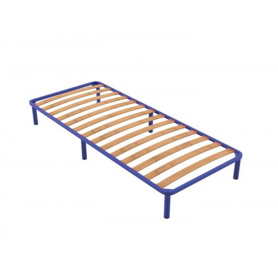 Метално легло Комфорт
