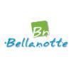 Матраци BellaNotte