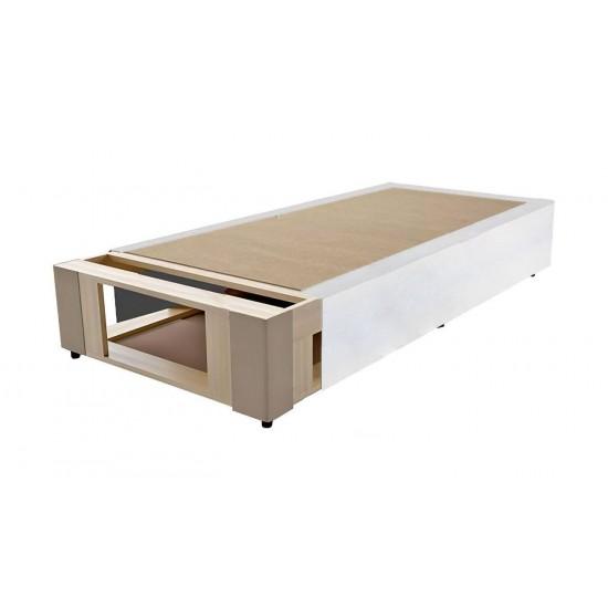 Основа за хотелско легло Стандарт