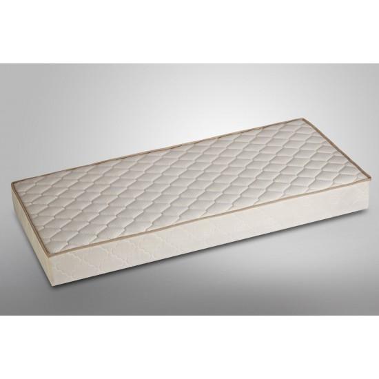Еднолицев матрак Classic Foam