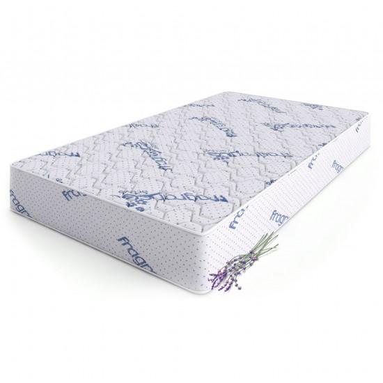 Двулицев матрак Lavender Duo